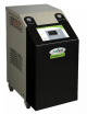 Thermolator® TW-V 2 HP